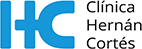 clinica-hernan-cortes