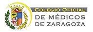 colegio-medicos