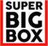 super-big-box
